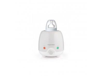 Canpol babies Elektrický ohrievač na fľaše