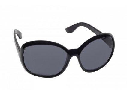 Real Kids Shades Slnečné okuliare Faboulous 7 12 čierne