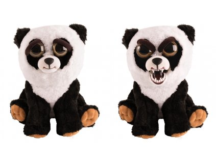 feisty pets panda plysova 20 cm 0.png.big.jpg
