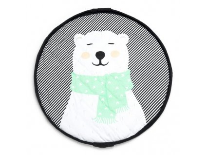 play and go polar bear lalashop 600x600