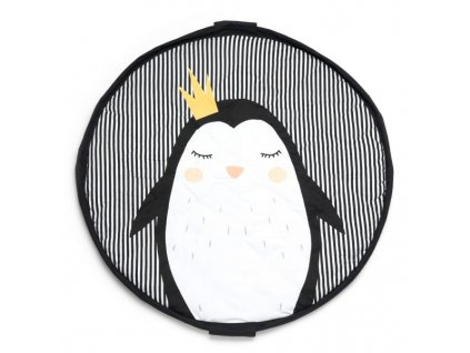 play and go pinguin lalashop 600x600