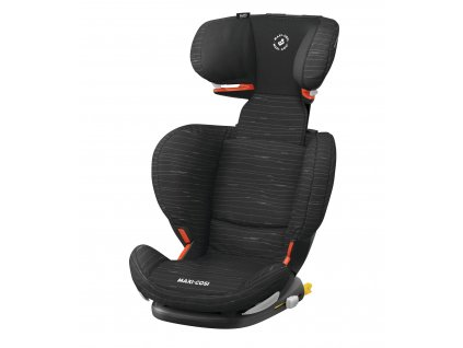 Maxi-Cosi Autosedačka RodiFix AirProtect Scribble Black 15-36kg 2019 8824800120