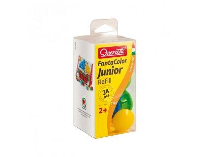 FantaColor Junior Refill 24 ks