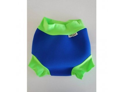 swim nappy modre lalashop 600x800 600x600