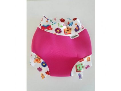 swim nappy ruzove lalashop 400x533 400x400