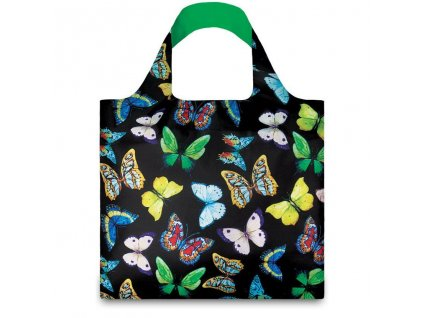 LOQI WILD butterflies bag WEB 1024x1024