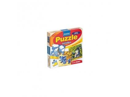 puzzle zviratka(2)