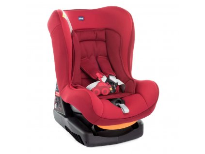 Chicco Autosedačka Cosmos - Red Passion 0-18kg 79163.076407