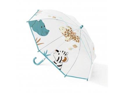 en sterntaler umbrella kuschelzoo Kuschelzoo