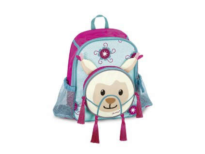 en sterntaler kids backpack lotte Lotte