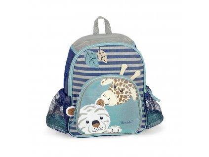 en sterntaler kids backpack kuschelzoo Kuschelzoo