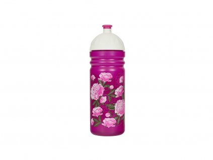 zdrava lahev pivonky 0 7l png