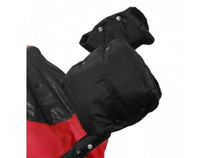 Emitex rukavnik golf cerna 600x600