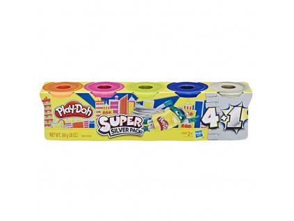 hasbro play doh 114E8142