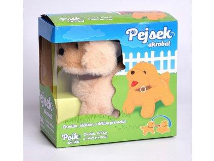 Mac toys psik akrobat 1819963