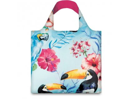 LOQI WILD birds bag WEB 1024x1024