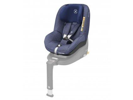 Maxi-Cosi Autosedačka Pearl Smart i-Size Sparkling Blue 9-18kg 2019 8796737120
