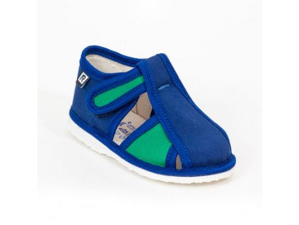 papuce modro zelene 597.thumb 409x369