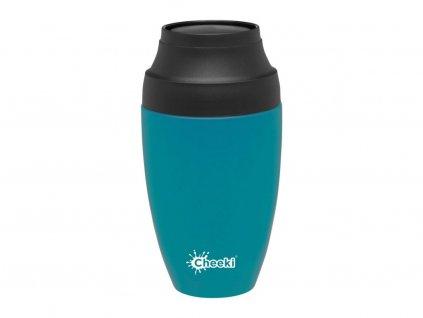 2438 5 mug topaz 2000x2000