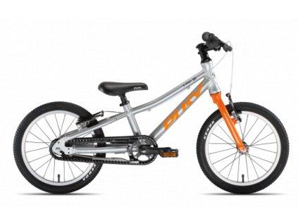 PUKY - Detský bicykel S PRO 16