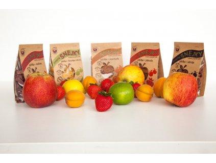 ovocne snejky1