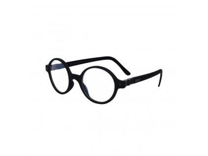 slnecne okuliare kietla screen rozz 6 9r black