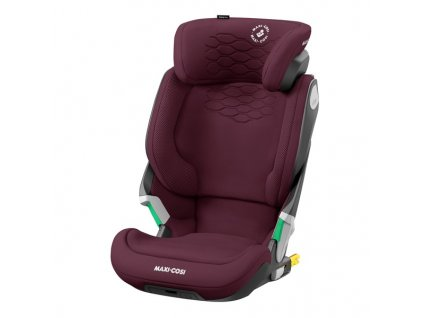 Maxi-Cosi Autosedačka Kore Pro i-Size Authentic Red 100-150 cm 2019 8741600120
