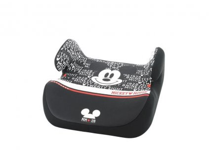 Nania Autosedačka Topo Comfort Mickey star typo 15-36 kg AGS_542969