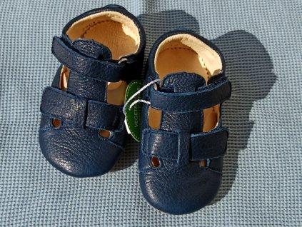 froddo sandalky2