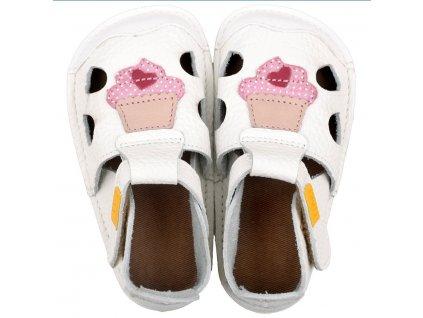 barefoot sandals 24 32 eu nido muffin