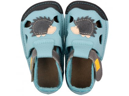 barefoot sandals 24 32 eu nido henry 14424 4