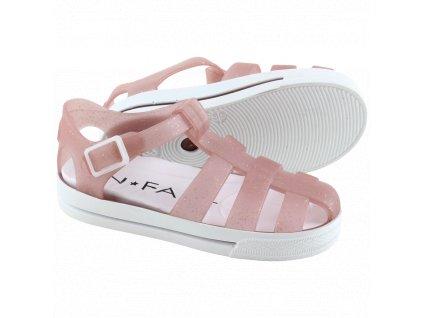 fant castor bath sandal1
