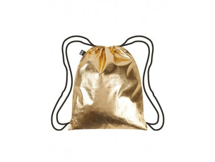 LOQI Metallic Gold Backpack WEB 1024x1024