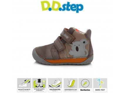 ddstep DPB020A 070 56