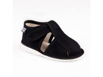 papuce cierne 905.thumb 409x369