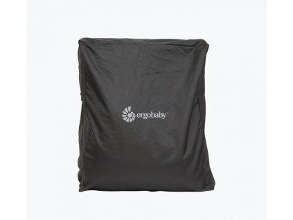 Ergobaby Europe GmbHERGOBABY | METRO Prenosná taška