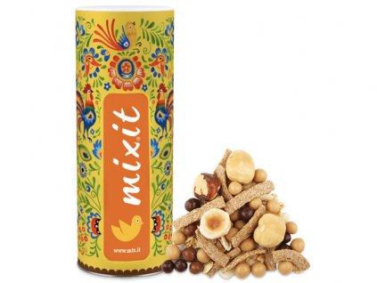 mixit peceny karamel zluty folklor resized