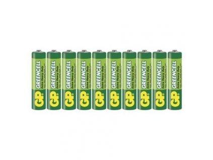 bateria gp greencell r03 10sh b1210k emos 61233