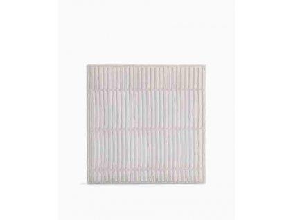TWISTSHAKE TWISTSHAKE HEPA filter - príslušenstvo k Parnému sterilizátoru 5v1