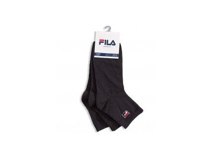 80405 bewox velkoobchod ponozky fila sell f9303 bk9
