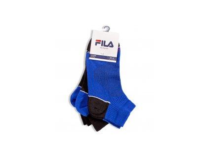 80390 bewox velkoobchod ponozky fila sell f1956 bl5
