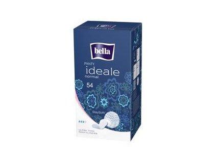 BELLAHAPPY BELLA Ideale Panty Normal hygienické vložky - 54 ks