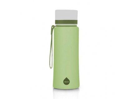 equa bpa free bottle olive 01