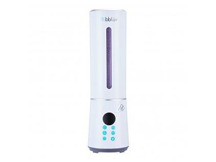 BBLÜV Ümi 3v1 UV zvlhčovač a čistič vzduchu