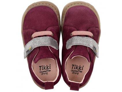 barefoot shoes harlequin amarant 19 23 eu 19038 4