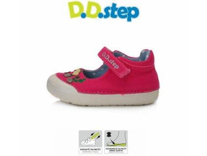 DJG021 C066 259