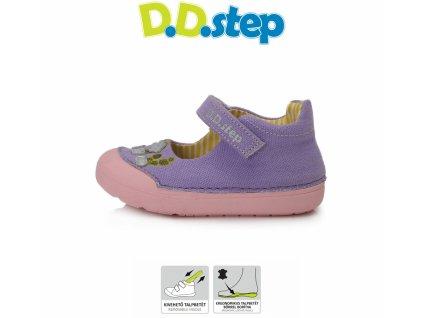 DJG021 C066 259A