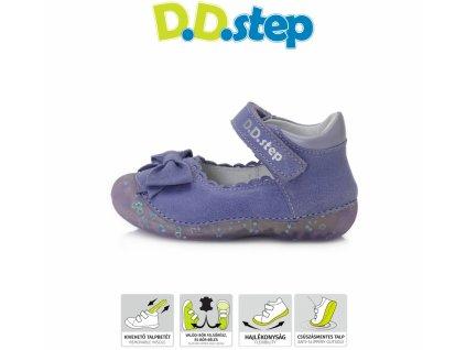 DJG021 015 641A