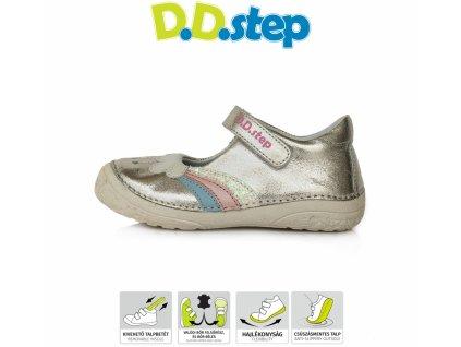 DJG121 030 60