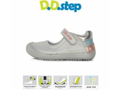 DJG121 063 20